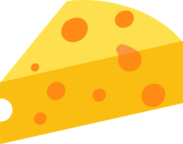 Fromage Fromage